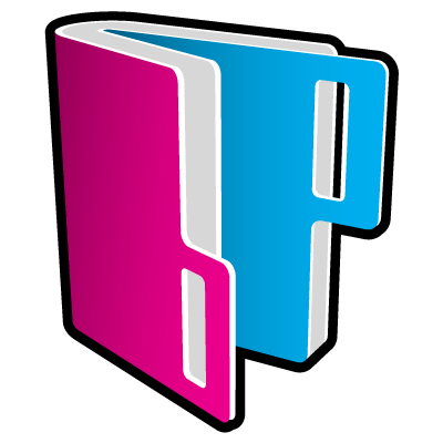 BK_logo_atlatszo_rgb_400x400px