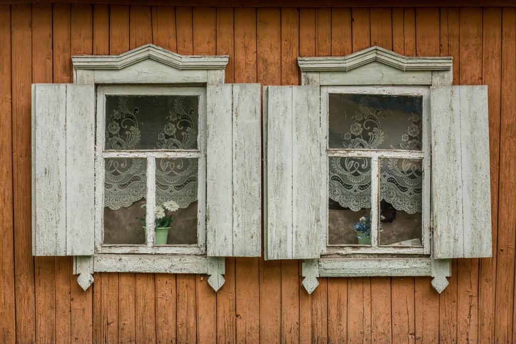 ablakok_honlap_04