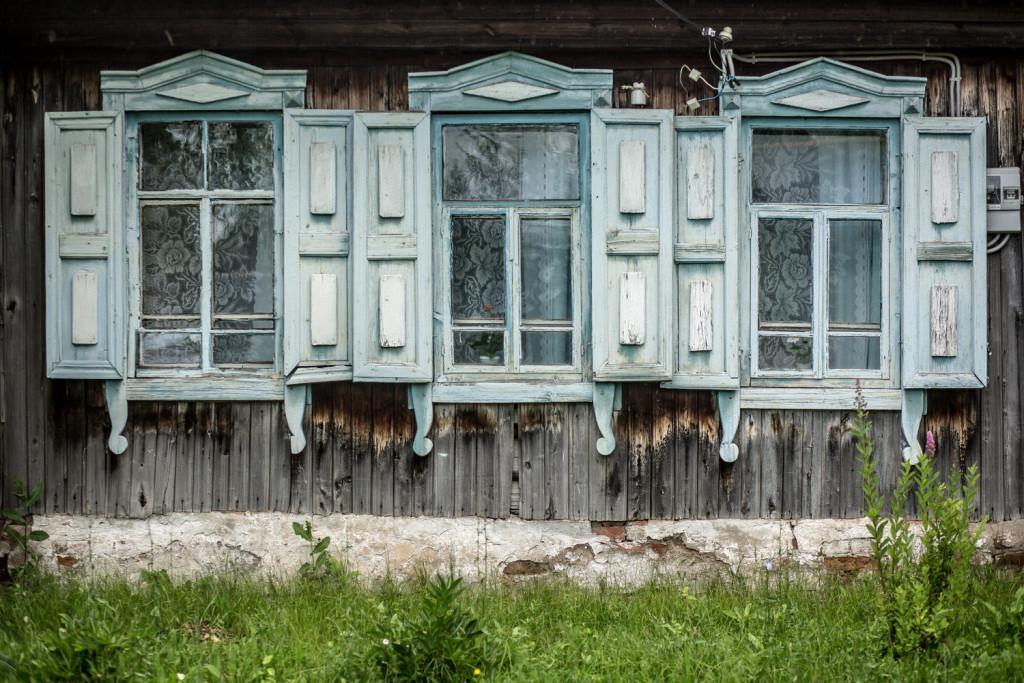 ablakok_honlap_10
