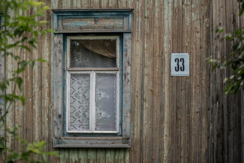 ablakok_honlap_20