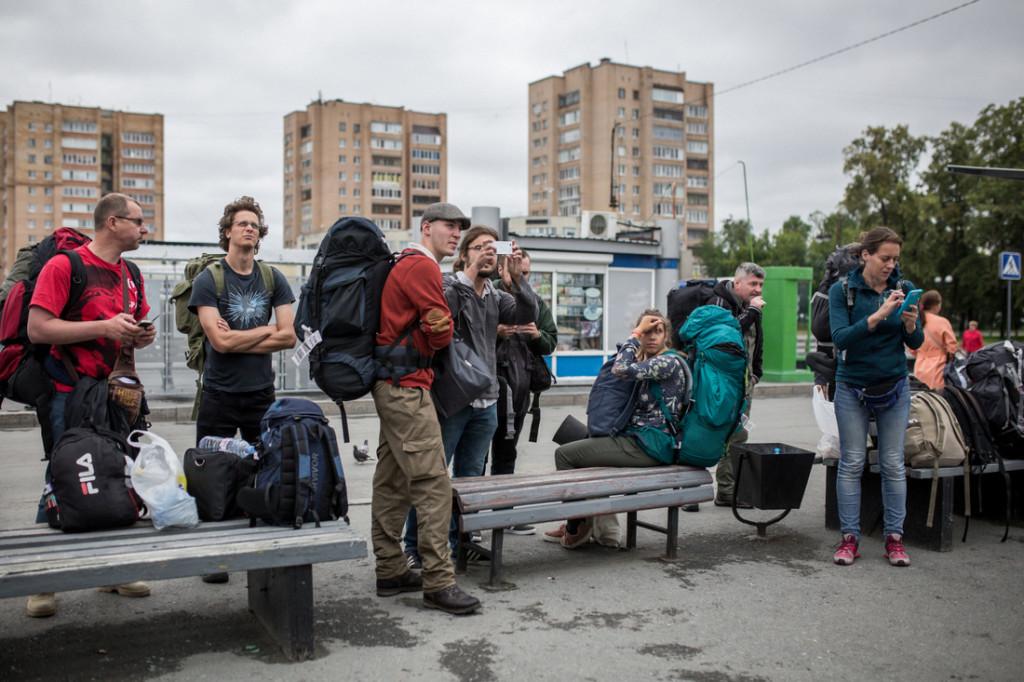orosz_expedicip_2017_016