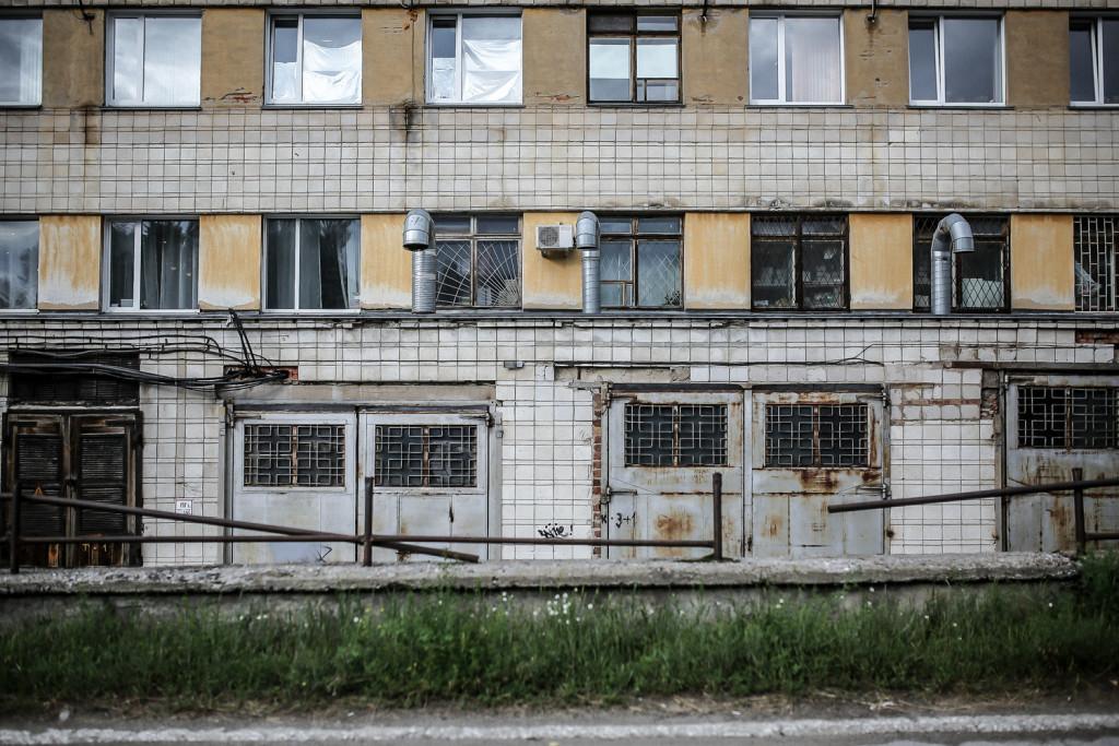 orosz_portfolio_szollosi_0004