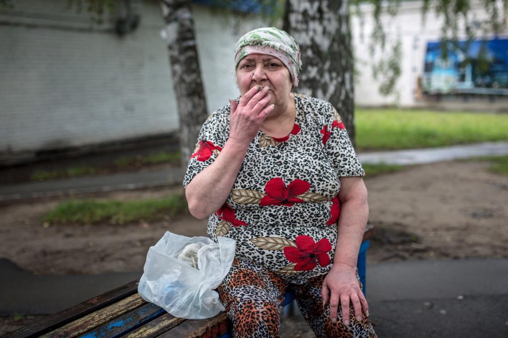 orosz_portfolio_szollosi_0005
